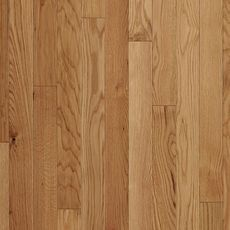 Natural White Oak Solid Hardwood Floor Decor Solid Hardwood Floors Hardwood Solid Hardwood