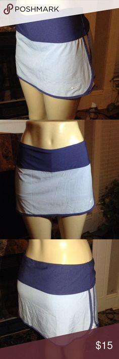 Nike tennis Good condition Nike Skirts Mini