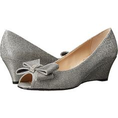 J. Renee Blare Silver - Zappos.com Free Shipping BOTH Ways
