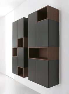 Diy Furniture Kitchen Storage - New ideas