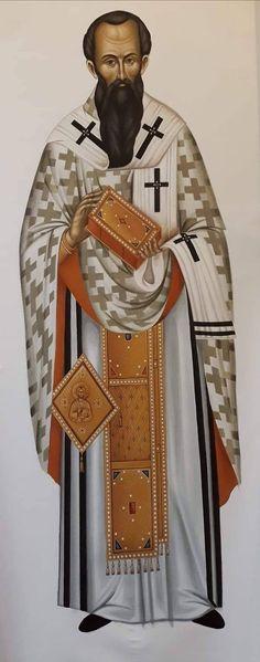 Byzantine Icons, Byzantine Art, Orthodox Christianity, The Monks, Catholic Art, Religious Icons, Paintings I Love, Orthodox Icons, Sacred Art