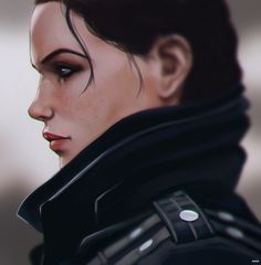 'Evie Frye' Poster by lgions Assassins Creed Evie, Jacob And Evie Frye, All Assassin's Creed, Shadowrun, Gaming, Video Games, Fandoms, Knights, Characters
