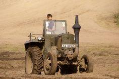 Ursus C-451 Monster Trucks, Vehicles, Mario Silva, Tractors, Car, Vehicle, Tools