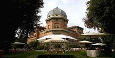 castello liguria matrimonio | CASTELLO DI QUASSOLO - Castello Loc. Quassolo, Cosseria (Savona ...