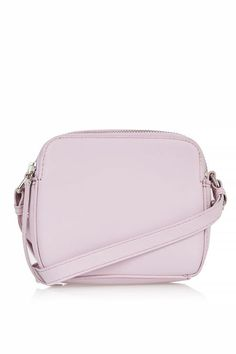 9208e1ba88 ORLO Leather Boxy Crossbody Bag Luxury Sunglasses