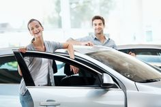 Visit Automotive Finance News Vancouver Auto Financing Vancouver, Canada, Car Finance, Car Loans, First Car, Used Cars, Centre, Check