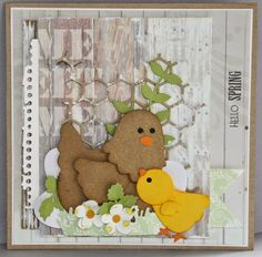 http://neline-mycardcreations.blogspot.com/search?updated-max=2015-04-03T09:00:00+02:00