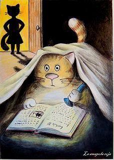 online | Cats