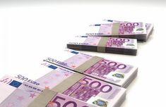 Aportes aos planos abertos de caráter previdenciário somaram R$ 114,72 bilhões no acumulado de janeiro a dezembro de 2016