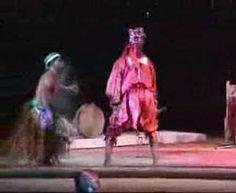 Yoruba Andabo (1)