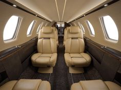 Cessna Citation CJ4 for sale  https://jetspectre.com   https://jetspectre.com/cessna/ https://jetspectre.com/jets-for-  sale/cessna-citation-cj4/  Cessna Citation CJ4 for sale Its wing design comes from the moderately   swept wing of the Citation Sovereign.[15]   Powered by Williams FJ44-4A turbofans, it   has a maximum range of 2,165 nmi (4,010   km). Its cabin is 21 inches longer than   the CJ3 and can seat up to nine persons   plus one in the cockpit. It was introduced   in 2006, first…