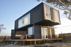 Beach House - Outside 5