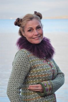Ravelry: Hippie kofte or Jacket pattern by Sidsel J. Sweater Knitting Patterns, Crochet Cardigan, Knit Crochet, Hippie Man, Origami Fashion, Vogue Patterns, Jacket Pattern, Apparel Design, Vintage Sewing Patterns