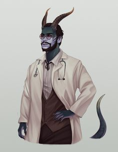 Dungeons And Dragons Races, Dungeons And Dragons Homebrew, Character Concept, Character Art, Character Design, Character Ideas, Fantasy Rpg, Dark Fantasy Art, Dnd Characters