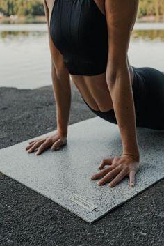 Yoga Flow, Yoga Meditation, Fitness Workouts, Yoga Inspiration, Fitness Inspiration, Photo Yoga, Yoga Training, Upward Facing Dog, Sport Outfit