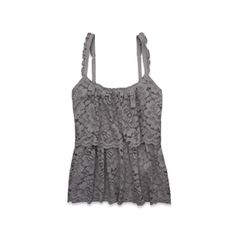 morgan tank from abercrombie & fitch