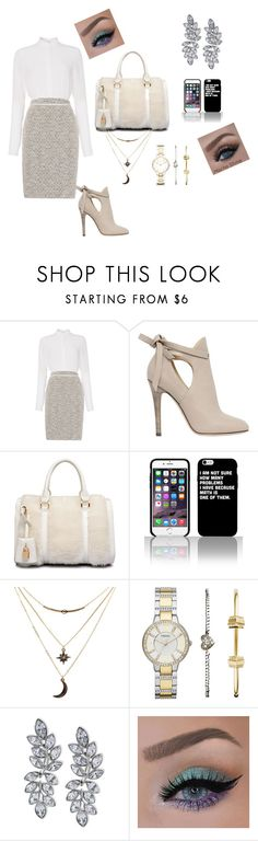 """""""hahahhahahhahahha:hdsdgdftz"""" by amilapolygirl-239 ❤ liked on Polyvore featuring interior, interiors, interior design, home, home decor, interior decorating, HUGO, Jimmy Choo, Charlotte Russe and FOSSIL"""