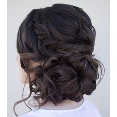 wedding hair styles - Google Search