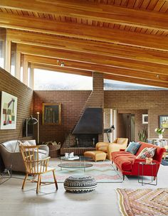 Image Result For Image Result For Dwell Homes Prefab Homes Pinterest