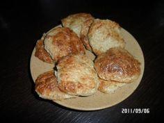 Turtite cu tarate | Dieta Dukan