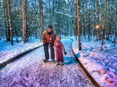 176 best it s snow fun without u images snow fun viajes rh pinterest com