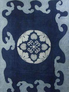 Folklore Touch #283977 Kimono Flea Market Ichiroya