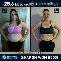 Medi weight loss diet reviews