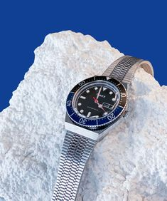 Timex M79, $279