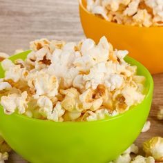 Pop To It: 3 Tips For Perfect Popcorn Every Time. Having these skills should make you quite pop-ular with both your friends and fellow chefs alike.