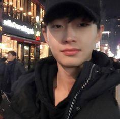 Jin Longguo (김용국) Just Hold Me, Hold Me Tight, Kim Yongguk, Kwon Hyunbin, What U Want, Kpop Guys, Forever Love, Best Memories, Cute Boys