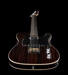 I want a lot of guitars from the Harley Benton Range Music Guitar, Guitar Amp, Cool Guitar, Boxing Practice, Telecaster Guitar, Guitar Building, Beautiful Guitars, Motocross Racer, Vintage Guitars