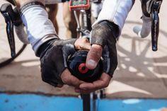 Paris-Roubaix - by Emily Maye | Trek Factory Racing