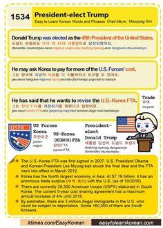 1534-President-elect Trump