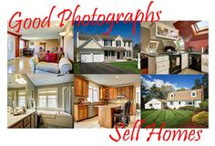Great Photography is Critical to #Realestate Sales: http://merrimackvalleymarealestate.com/2014/04/expired-listing-quality-photography-can-make-difference/