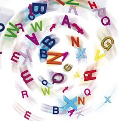 Part II: Components of Comprehensive Dyslexia Testing - Phonological Awareness and Word Fluency Assessment - Smart Speech Therapy LLC Kitty Party Games, Birthday Party Games For Kids, Fun Party Games, Cat Party, Kitty Games, Speech Language Therapy, Speech Therapy, One Minute Party Games, Dyslexia Strategies