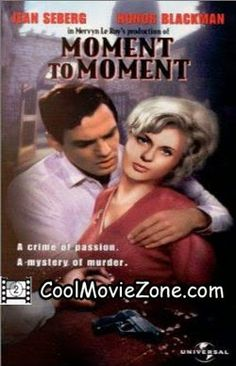 Moment to Moment (1965)