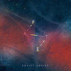 Soviet Soviet - Introspective Trip by felte   felte info@feltesounds.com   Free Listening on SoundCloud