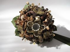 thumbnail Star Anise, Plaits, Different Shapes, Garlands, Homemade Gifts, Dried Flowers, Wealth, Cinnamon, Spices