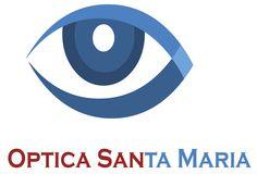 Logo de un  comercio Gustavo Amadero Mex. DF