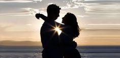 Romantic relationship👬#relationshipnotreligion⚡#relationshipgoals❤️ #relationshiplove⚡#⚡relationshipwoes⚡#relationshipquotes⚡#relationships👬#⚡relationshipadvice⚡#relationshiptips⚡#relationshiptips⚡