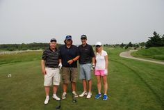 The Boys & Girls Club of Door County will host its seventh annual celebrity golf outing and trolley tour at Horseshoe Bay Golf Club on June 7, 2016. Celebrities attending this year's outing include Mark Murphy, Jerry Kramer and Dave Robinson. The outing is the major fundraising event for the Boys & Girls Club of …