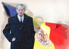 Familia Regală a României / Royal Family of Romania | Jurnal online al Casei Majestății Sale Regele Mihai I