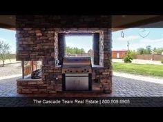 Check out this home for sale in Phoenix listed by Terry Reid (602.300.1550).  This piece of Phoenix real estate is turnkey and move in ready. See more info on this property at http://5270544.thecascadeteam.com/. If you are thinking about selling your home contact Terry or visit http://www.thecascadeteam.com/home-seller-technology-az.php  37217 N. 16th Street Phoenix AZ 85086  For more information contact local RealtorTerry Reid at 602.300.1550. Super custom built home with all the extras…