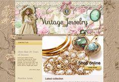 Complete Website Design, UNLIMITED PAGES, Custom Web Design,Ecommerce Website