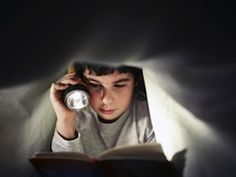 With many years of schooling to come for children, reading will play an important part in their education.  Finding a way to make reading fun for your kids will encourage a love of reading in them.