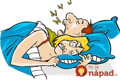 Stop Snoring Remedies - Dr Ajays Homeopathy : Stop Snoring With Homeopathy The Easy, 3 Minutes Exercises That Completely Cured My Horrendous Snoring And Sleep Apnea And Have Since Helped Thousands Of People – The Very First Night! Cure For Sleep Apnea, Home Remedies For Snoring, How To Stop Snoring, Nerve Pain, Sciatic Nerve, Natural Cures, Good Night Sleep, First Night, The Cure