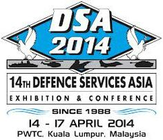 cd6faa6ed23 Blueye Eyewear will be exhibiting at DSA Malaysia Visit us at the Team  Defence Australia Stand