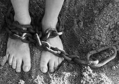 Every year December 2 isobserved as International Day for the Abolition of Slavery. About Day for the Abolition of Slavery. What You Can Do, How Are You Feeling, Feeling Stuck, What Are Sins, My Daily Devotion, Prayer For Today, Daily Devotional, Faith In God, Special Needs