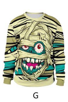 24 Best Halloween Hoodie,Halloween Sweatshirt images